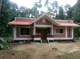 12lakh 3bhk 950sqft low cost house building designers