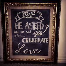 wedding banner sayings 12 best welcome board images on engagement