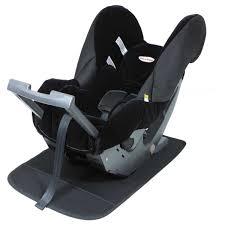 safe n sound sleep n recline convertible car seat big w