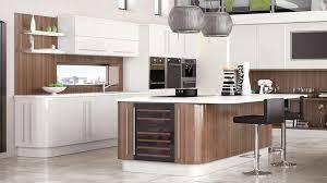 fitted kitchen design ideas modern contemporary fitted kitchens 7 on kitchen design ideas with