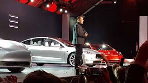 how many tesla model 3 buyers will be eligible for 7 500 federal