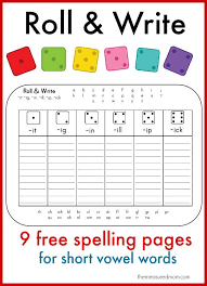best 25 short i ideas on pinterest short vowel activities