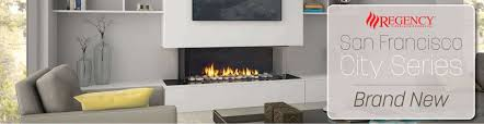 fireplaces ams fireplace inc
