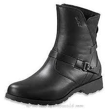teva s boots canada boots s teva capistrano black 346657 canada sale