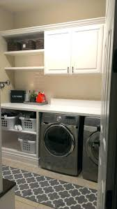 deep laundry room cabinets decoration laundry room cabinet design