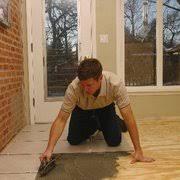 my flooring america 29 photos flooring 3001 prairie rd