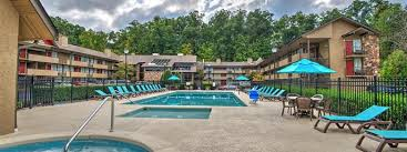 pigeon forge hotels with indoor pool pigeon forge hotels indoor pool