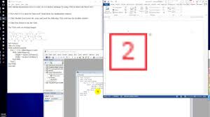 Vba Word Count Pages In Document Resize All Images In Microsoft Word