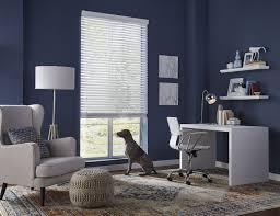 high window blinds with inspiration hd gallery 3516 salluma
