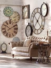 Retro Laundry Room Decor by Laundry Room Laundry Room Clocks Pictures Laundry Room Clocks