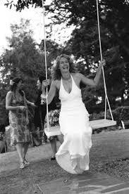 lexus body shop isleworth 56 best u0026 tree swings images on pinterest swing ropes