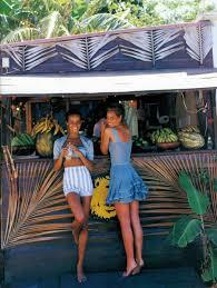 tropical cuties dely set related image havana pinterest havana