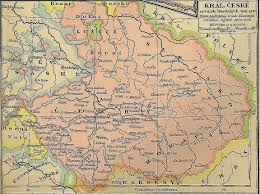 bohemia map file kingdom of bohemia during the hussite wars jpg wikimedia