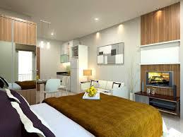 Bedroom Decorating Ideas Hong Kong Modern Small Bedroom Design Home Inspiration Amazing Ideas