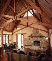 hobbit home interior cob house interior casas ecologicas ideas cob