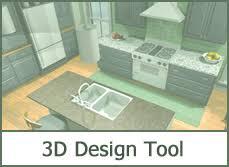design a kitchen online free 3d software programs