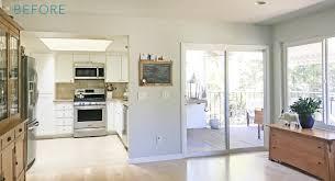 holy bertazzoni i u0027m renovating my parent u0027s ugly kitchen u2013 hommemaker
