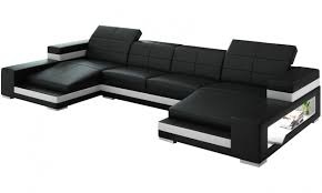 Chaise Lounge Sectional Sofa by Sectional Sofa With Double Chaise