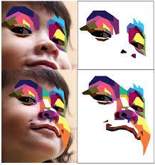 illustrator tutorial vectorize image 92 best graphic design adobe illustrator tutorials images on
