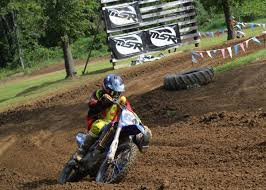 ama amatuer motocross scenes from a bigass local race briarcliff battle ohio moto