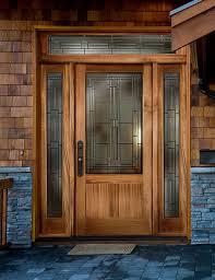 Custom Size Exterior Doors Custom Size Exterior Doors Fiberglass