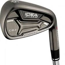 cb2 black friday the better golf swing adams cb2 irons review