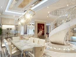 Qatar Interior Design Professional Apartment Interior Design In Qatar