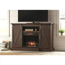 corner tv stand fireplace ashley w27112 shay corner tv stand