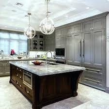 Home Depot Kitchen Cabinet Knobs Kitchen Cabinet Kitchen Cabinets Cabinet Knobs