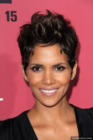 10 best halle berry images on pinterest berries beautiful