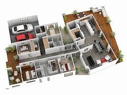 best floor plan app awesome free floor plan apps floor plan free floor plan drawing apps