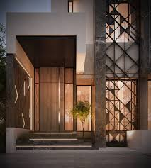 private villa 400 m kuwait by sarah sadeq architects 25 500 m private villa kuwait sarah sadeq architects