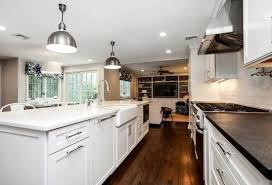 Kitchen Design Consultants Kitchen Renovations By Remodeling Consultants