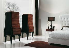 Is Sharps Bedroom Furniture Expensive Beautiful White Bedroom Furniture Pict Information About Home