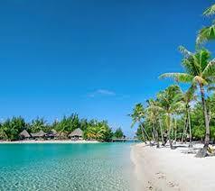 bora bora bora bora attractions cruise to polynesia msc cruises