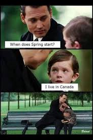 Finding Neverland Meme - news that s so true the best weather memes of 2014 the