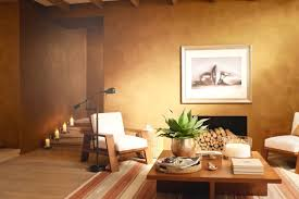home interior paint ideas wall paint ideas to create home wall decor roy home