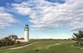 five cape cod golf course holes with a whole lot of history the