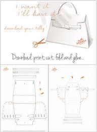 best 25 kelly bag ideas on pinterest hermes kelly bag hermes