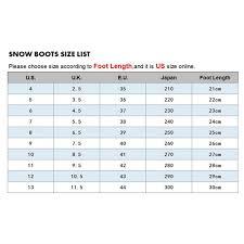 s waterproof winter boots australia s winter boots australia waterproof leather ug