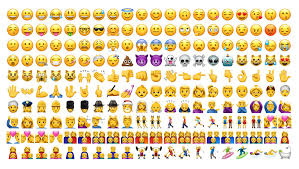 ios emojis on android the poo emoji looks different and other important ios 10 changes