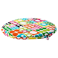 Chair Cushion Color 4 99 Cilla Chair Pad Ikea For Bentwood Chairs Ikea Here I