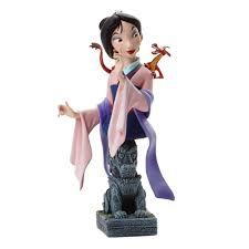 jim shore thanksgiving figurines jim shore mulan figurine le 3000 grand jester studios mini