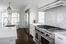 designer kitchen pictures contemporary designer kitchen avalon nj maclaren kitchen and bath