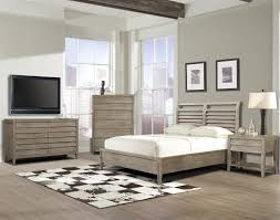 bedroom mathis brothers beds california king storage bed mathis brothers beds california king storage bed costco king bed
