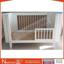 Convertible Baby Crib Plans Cubby Plan Convertible Multi Purpose Baby Furniture Wooden
