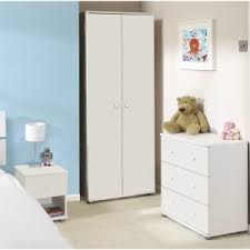 White Bedroom Furniture Set Full by Interior White Bedroom Girls White Bedroom Decorating Furniture
