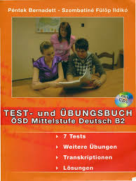 Inges Wohnzimmer Konstanz Test Und übungsbuch