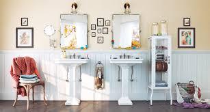 free online blueprint design program 8 sweet home 3d10 best free