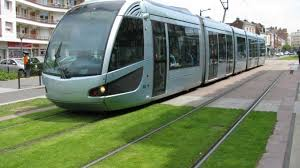 las vegas light rail light rail approved from las vegas strip to mccarran airport a